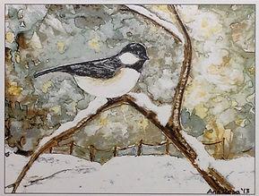Chickadee Winter Scene.jpg