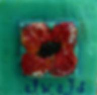 02 Encaustic Little Jewels Poppy.jpg