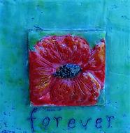 03 Encaustic Little Jewels Poppy Forever.jpg