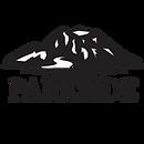 Parkside Logo 2.png
