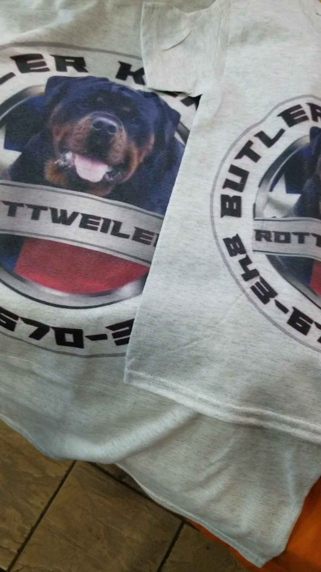 Fresh off the press.. our first shirts made. Everyone has been asking about them...shirts shirts 👕👕👕👔🎽 8436703346