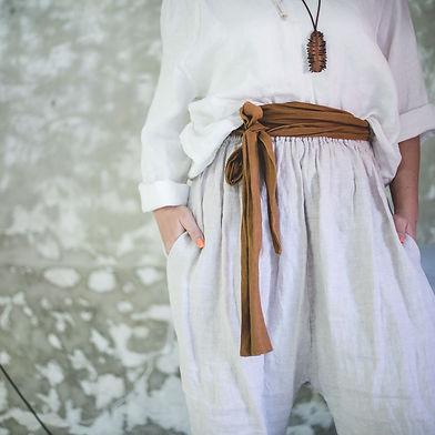 Everyday linen pants with tie belt.jpg
