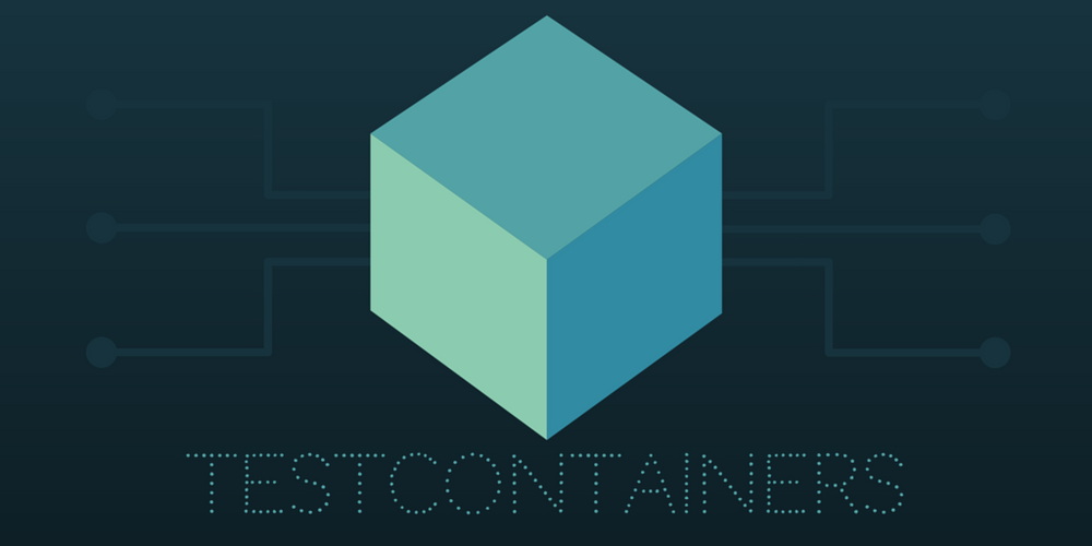Testcontainers - Advanced