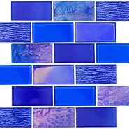 blue-2x4.jpg