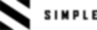 Simple_logo_hor.png