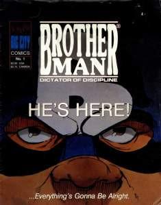 Broterman face.jpg