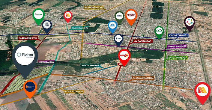 mapa-localizacao-1.png