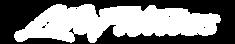 Logo_LifeFtiness_Branco.png