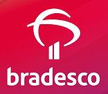 Bradesco-novo-logo1_edited.jpg