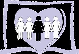 logo SENHORAS.png