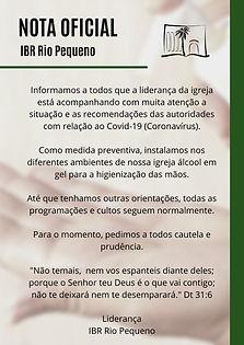 aviso corona_v20200312.jpeg