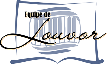 logo Equipe de Louvor.png