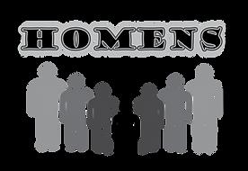 Logo HOMENS.png