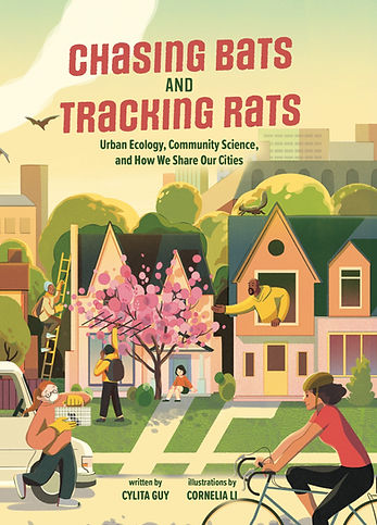 Chasing%20Bats%20and%20Tracking%20Rats_C