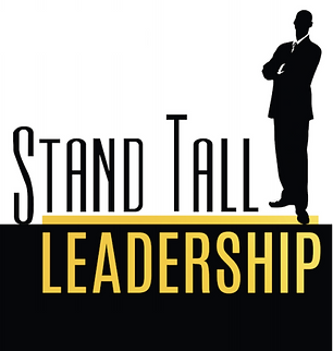Stand Tall Leadership.png