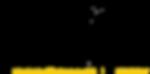 STS Logo copy.png