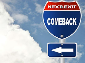 Comeback-Sign-e1417268998843-1.jpg