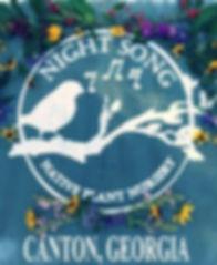 Night%20Song%20Native_edited.jpg