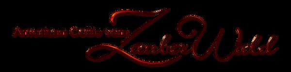Logo-Zauberwald1.png