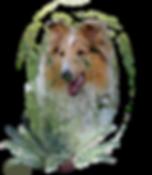 Zauberwald-Hunde-deko10.png