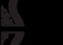 Francesca Morgan Interiors Logo