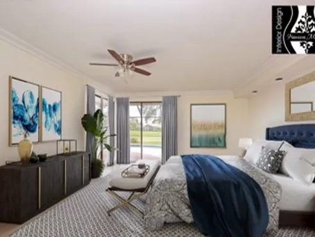 Why Staging Your Home is So Critical