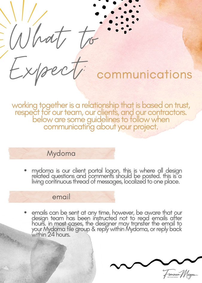 wte communications