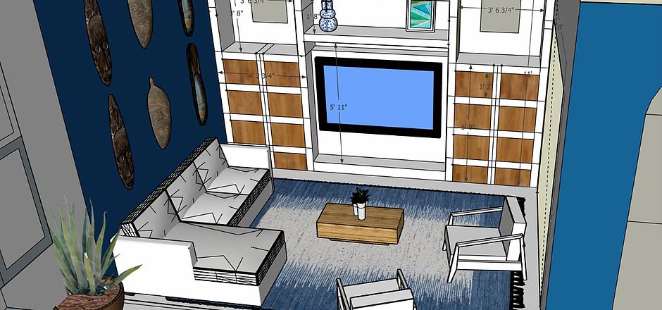 renderings.webp