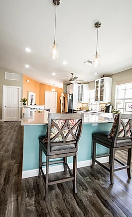 colorful kitchen remodel.webp