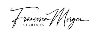 Francesca-Morgan-black-high-res.png