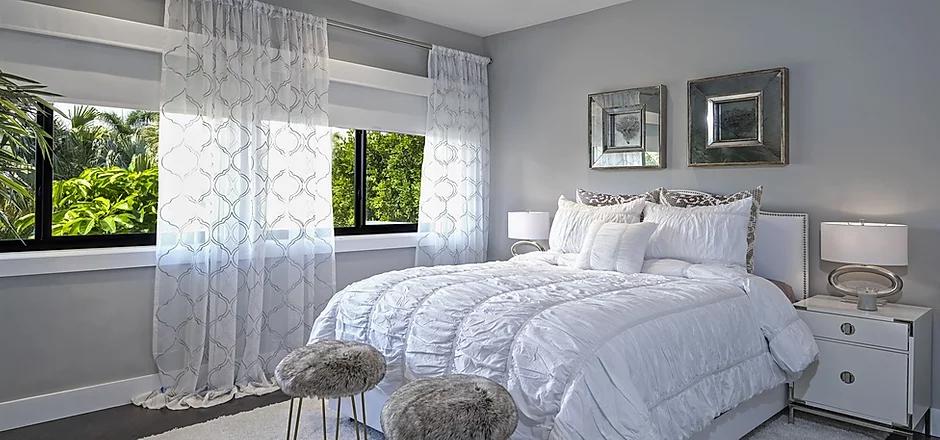 bedroom-redesign.webp