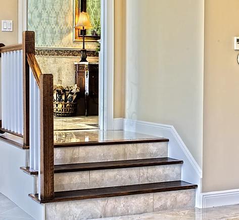 welcoming lobby interior design