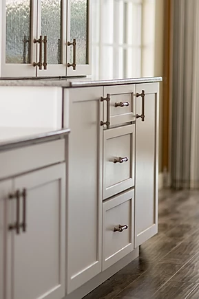 custom grey cabinets.webp