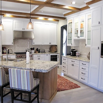 white kitchen with wood accents-2.webp