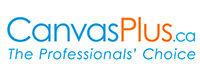 CanvasPlusLogo-Pos-TPC-PPOCEmail.jpg