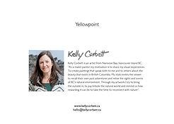 KellyCard.jpg