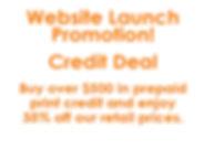 creditDealPromoHeader.jpg
