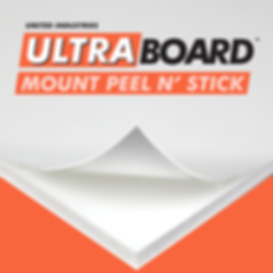 ultraboard-mount-peel-n-stick-2.png