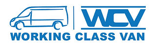 Complete Logo Design v1.jpg