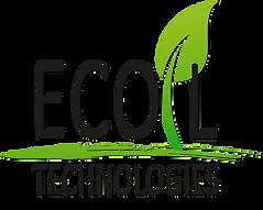 Ecoil Technologies last pr.png
