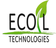 Ecoil Technologies new.png