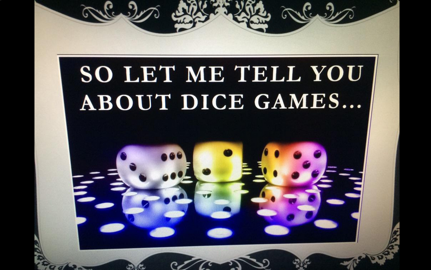 powerpointdice.PNG