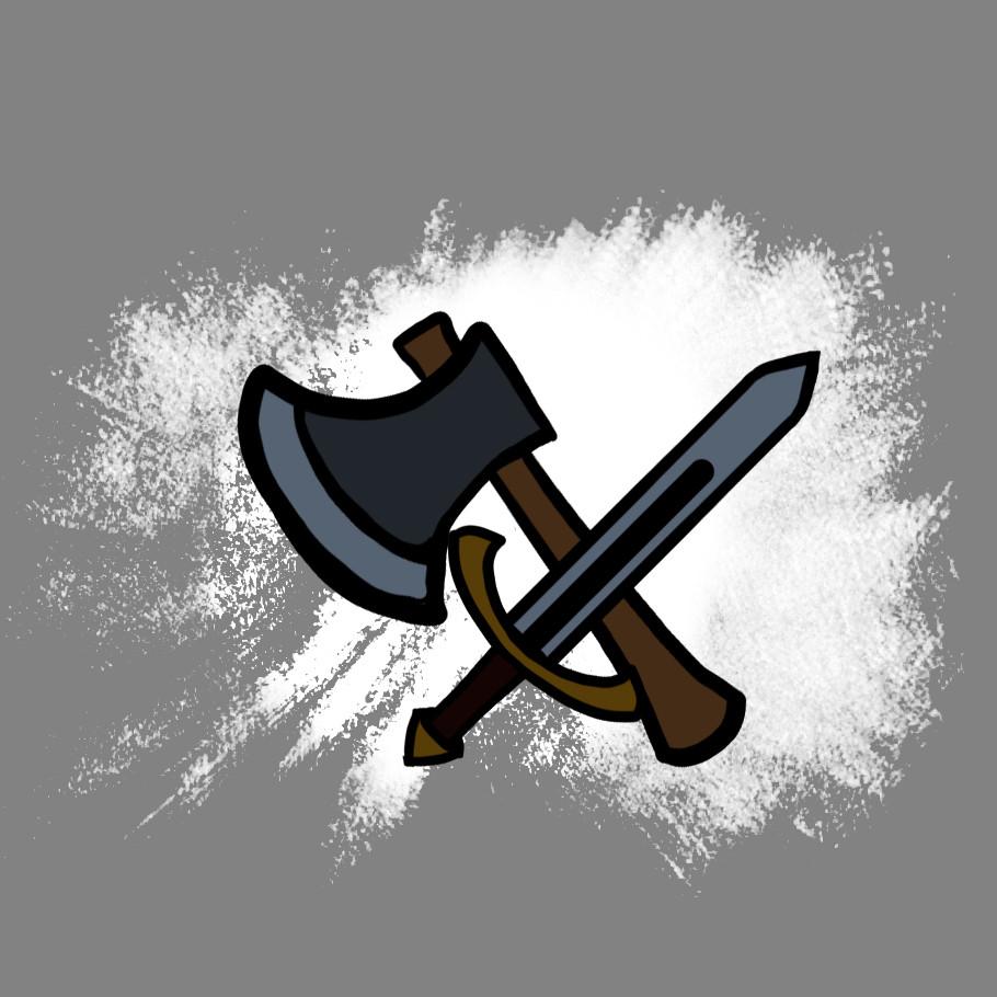 salt game logo.jpg
