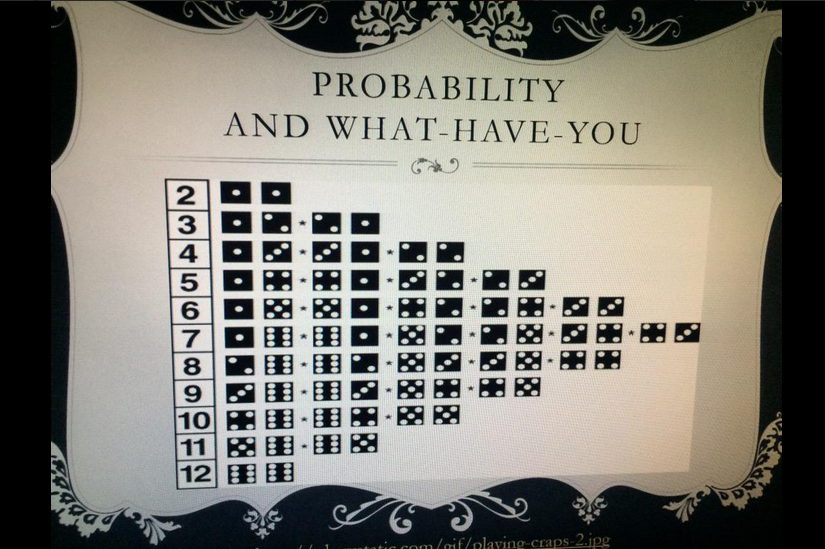 probability.PNG