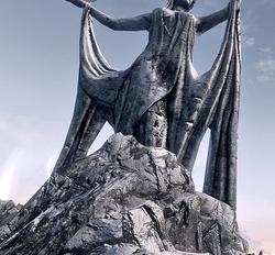 Mission Design: My Sister's Keeper (Elder Scrolls V: Skyrim)