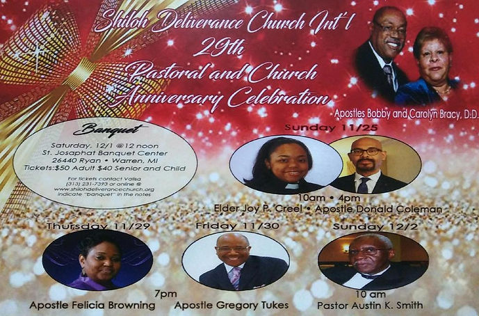shiloh 29th flyer.jpg