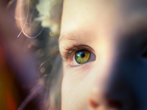 Comment développer la confiance en soi des enfants ?
