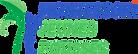 logo Ecole crèche bilingue Montessori jeunes pousses