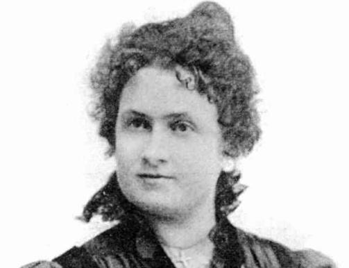 Dossier Maria Montessori, pionnière de l'éducation