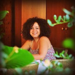 Clara Lourenco.jpg